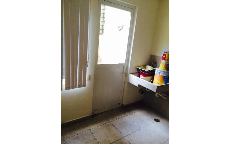 Foto de casa en renta en  , club campestre, león, guanajuato, 1474685 No. 58