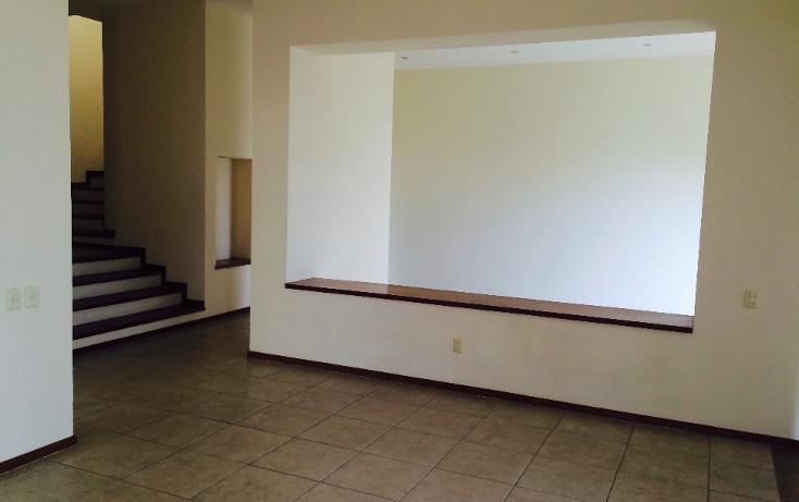 Foto de casa en renta en  , club campestre, león, guanajuato, 1474685 No. 61