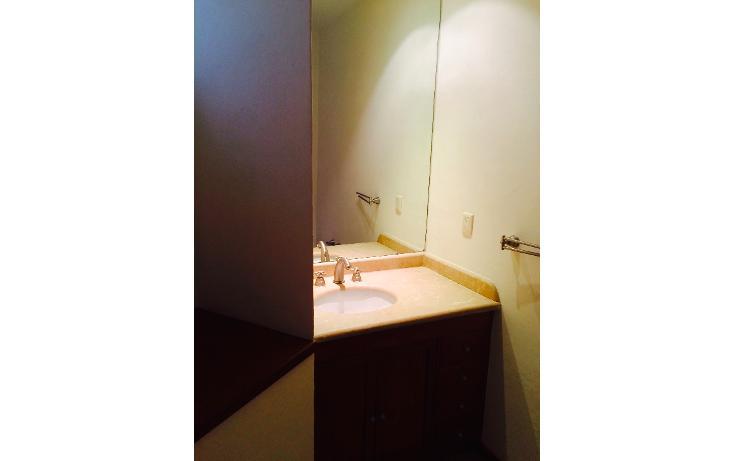 Foto de casa en renta en  , club campestre, león, guanajuato, 1474685 No. 63