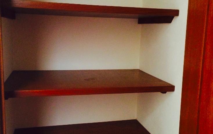 Foto de casa en renta en  , club campestre, león, guanajuato, 1474685 No. 64