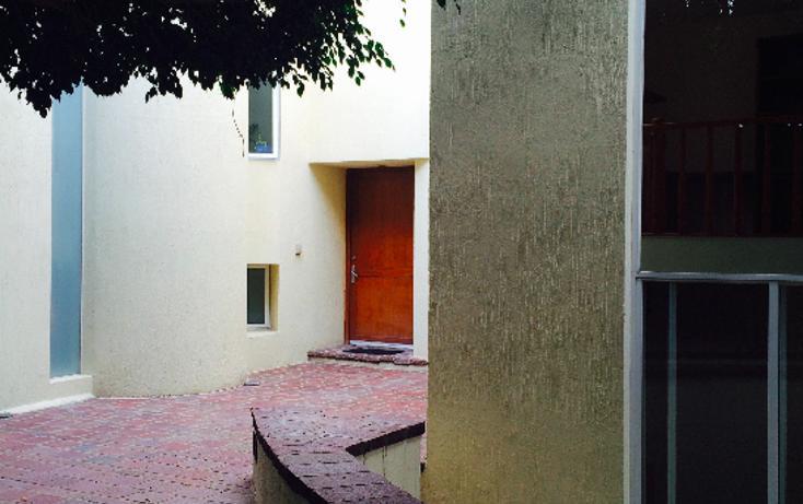 Foto de casa en renta en, club campestre, león, guanajuato, 1474685 no 65