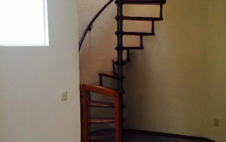 Foto de casa en renta en, club campestre, león, guanajuato, 1474685 no 66
