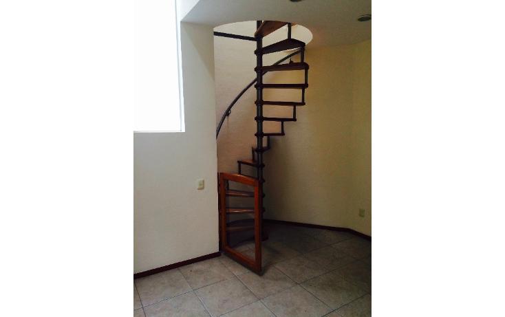 Foto de casa en renta en  , club campestre, león, guanajuato, 1474685 No. 66
