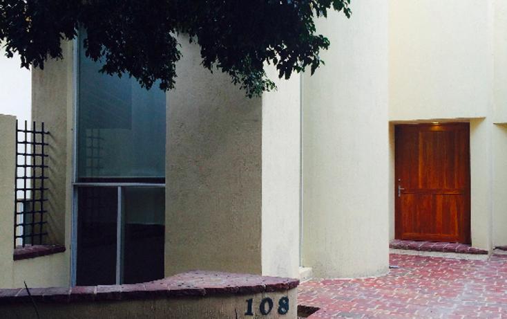 Foto de casa en renta en, club campestre, león, guanajuato, 1474685 no 68