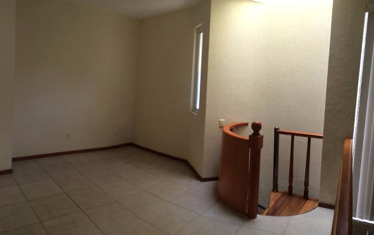 Foto de casa en renta en  , club campestre, león, guanajuato, 1474685 No. 69