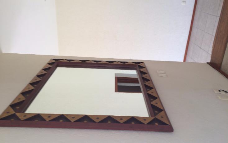 Foto de casa en renta en  , club campestre, león, guanajuato, 1474685 No. 71