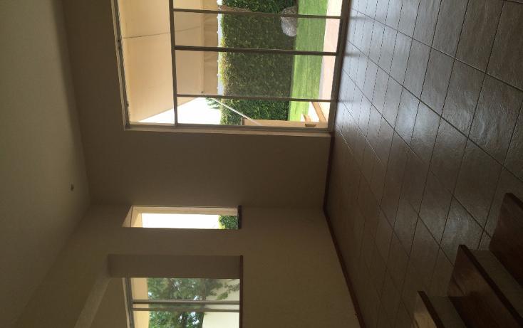 Foto de casa en renta en  , club campestre, león, guanajuato, 1474685 No. 72