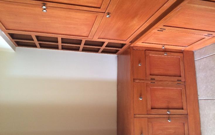 Foto de casa en renta en  , club campestre, león, guanajuato, 1474685 No. 73