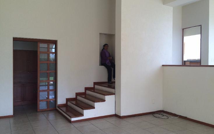 Foto de casa en renta en  , club campestre, león, guanajuato, 1474685 No. 74