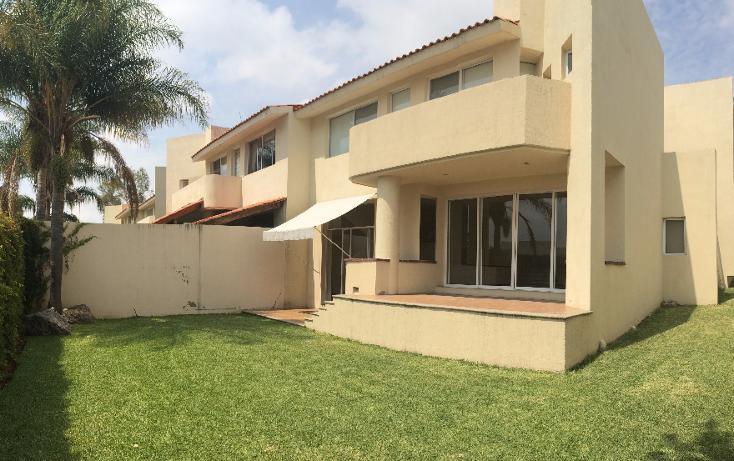 Foto de casa en renta en, club campestre, león, guanajuato, 1474685 no 75