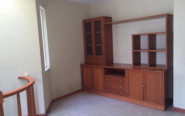 Foto de casa en renta en  , club campestre, león, guanajuato, 1474685 No. 76