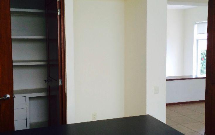 Foto de casa en renta en, club campestre, león, guanajuato, 1474685 no 78