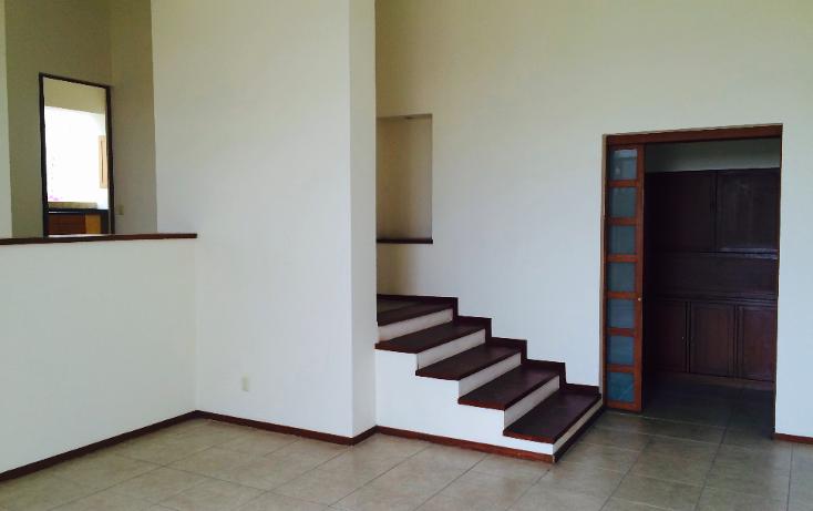 Foto de casa en renta en  , club campestre, león, guanajuato, 1474685 No. 79