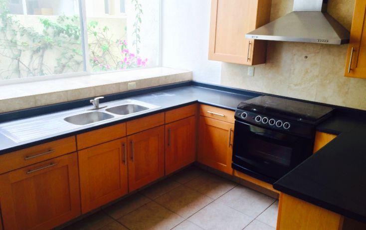 Foto de casa en renta en, club campestre, león, guanajuato, 1474685 no 85