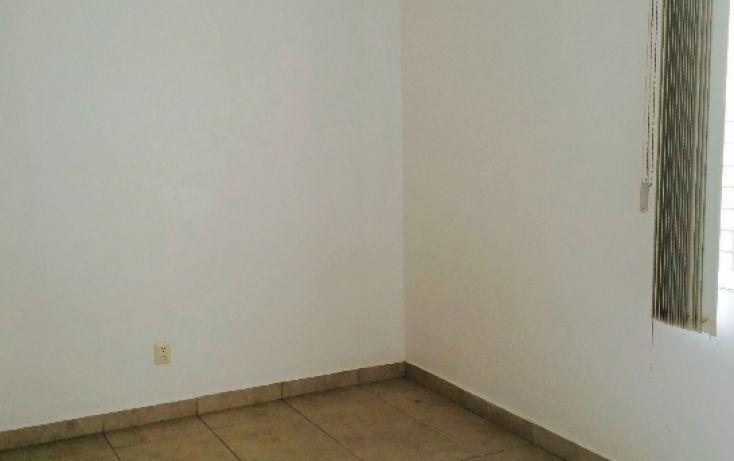 Foto de casa en renta en, club campestre, león, guanajuato, 1474685 no 86