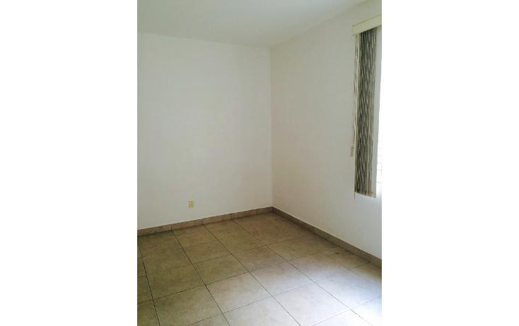 Foto de casa en renta en  , club campestre, león, guanajuato, 1474685 No. 86