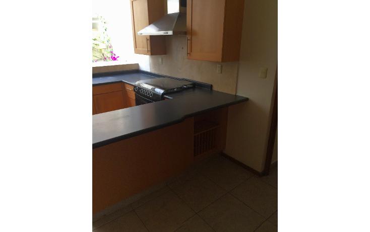 Foto de casa en renta en  , club campestre, león, guanajuato, 1474685 No. 88