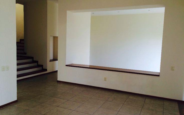 Foto de casa en renta en, club campestre, león, guanajuato, 1474685 no 91