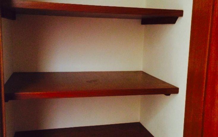 Foto de casa en renta en, club campestre, león, guanajuato, 1474685 no 94