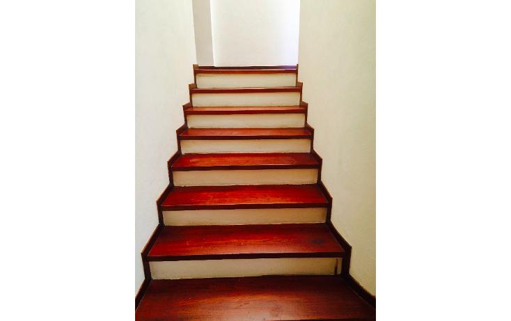 Foto de casa en renta en  , club campestre, león, guanajuato, 1474685 No. 95