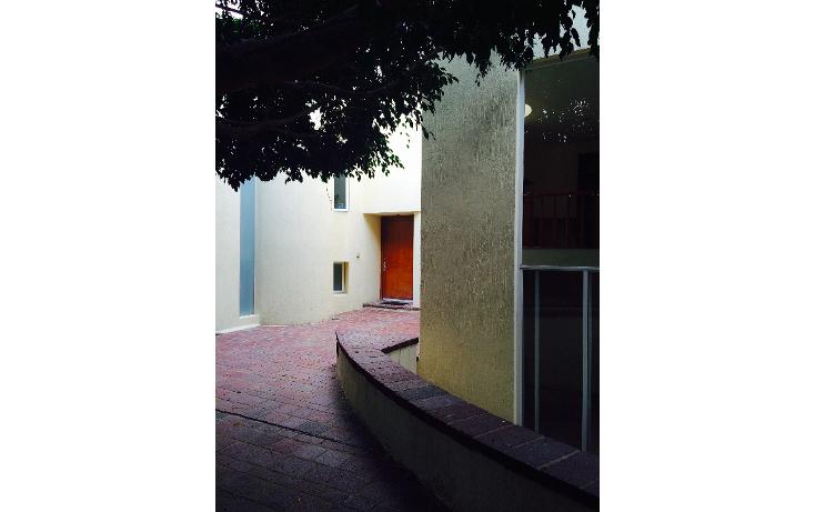 Foto de casa en renta en  , club campestre, león, guanajuato, 1474685 No. 96