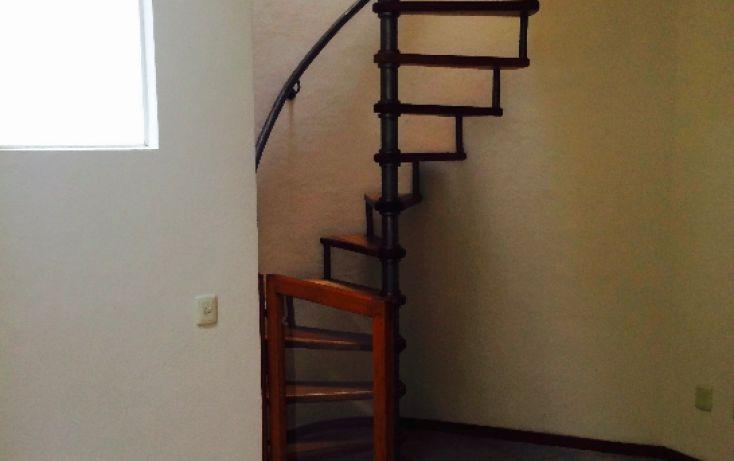 Foto de casa en renta en, club campestre, león, guanajuato, 1474685 no 97