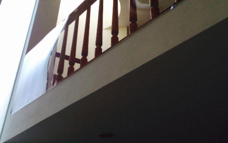 Foto de casa en renta en, club campestre, león, guanajuato, 1474685 no 98