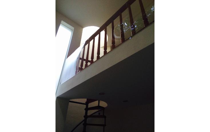 Foto de casa en renta en  , club campestre, león, guanajuato, 1474685 No. 98