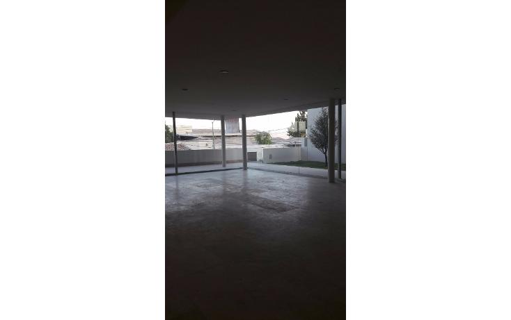 Foto de casa en venta en  , club campestre, león, guanajuato, 1675648 No. 03