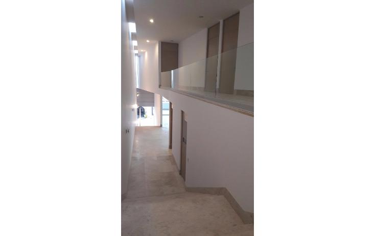 Foto de casa en venta en  , club campestre, león, guanajuato, 1675648 No. 06