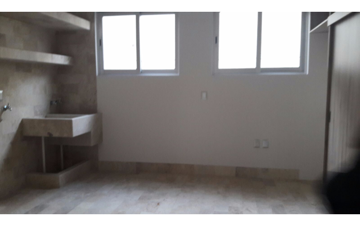 Foto de casa en venta en  , club campestre, león, guanajuato, 1675648 No. 09