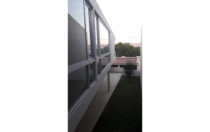 Foto de casa en venta en  , club campestre, león, guanajuato, 1675648 No. 16