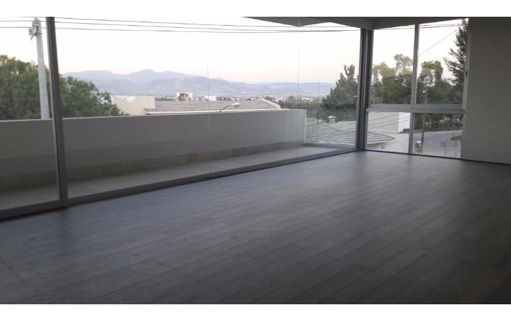 Foto de casa en venta en  , club campestre, león, guanajuato, 1675648 No. 17