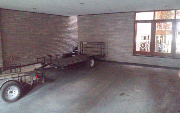 Foto de casa en venta en, club campestre, león, guanajuato, 1750436 no 02