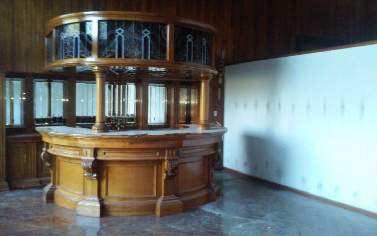 Foto de casa en venta en, club campestre, león, guanajuato, 1750436 no 03