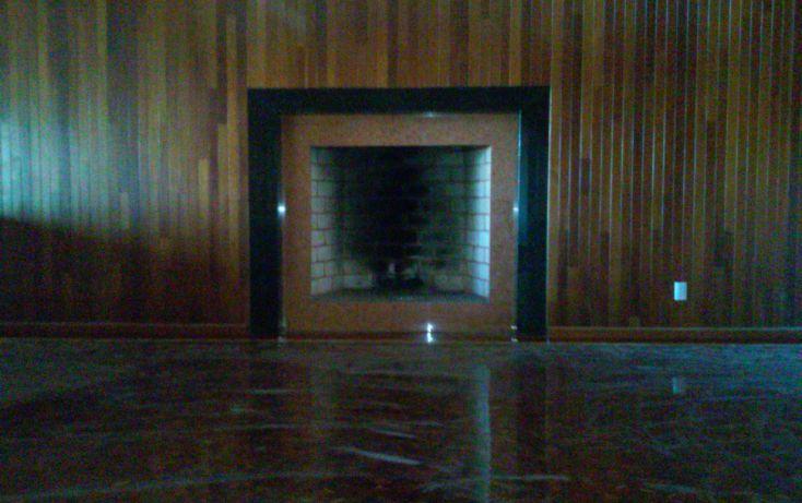 Foto de casa en venta en, club campestre, león, guanajuato, 1750436 no 04
