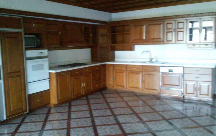 Foto de casa en venta en, club campestre, león, guanajuato, 1750436 no 06
