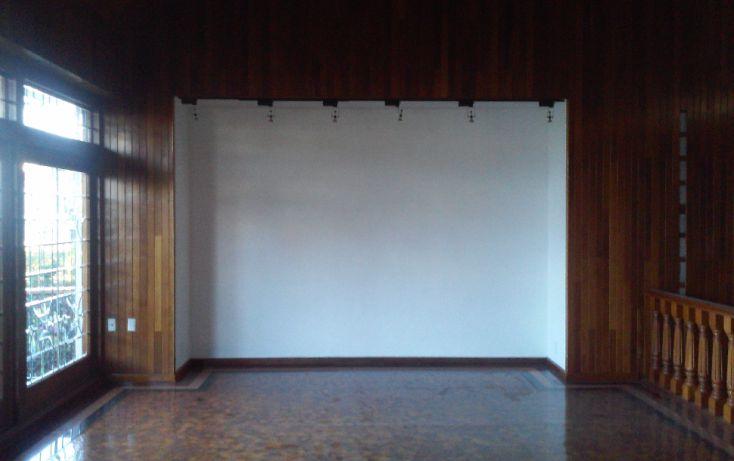 Foto de casa en venta en, club campestre, león, guanajuato, 1750436 no 07