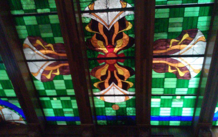 Foto de casa en venta en, club campestre, león, guanajuato, 1750436 no 10