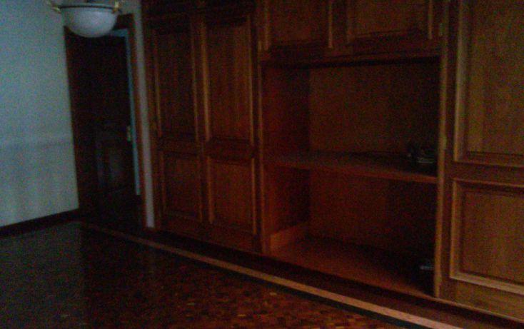 Foto de casa en venta en, club campestre, león, guanajuato, 1750436 no 13