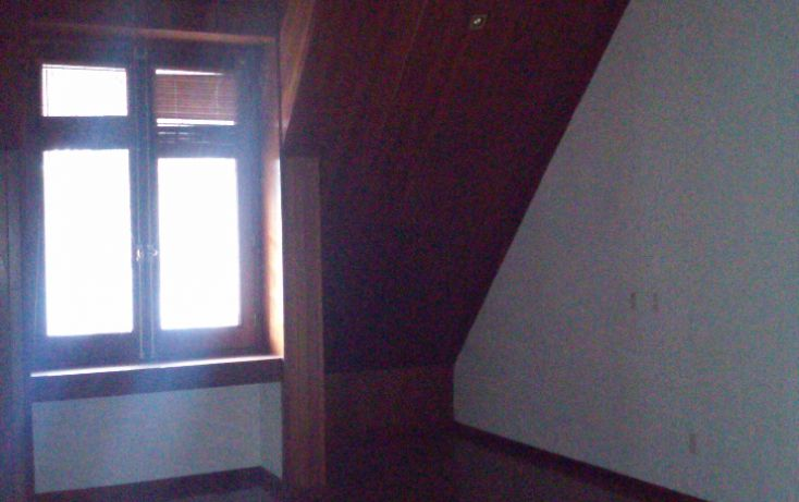 Foto de casa en venta en, club campestre, león, guanajuato, 1750436 no 14