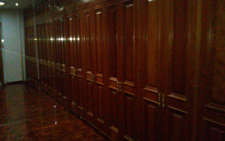 Foto de casa en venta en, club campestre, león, guanajuato, 1750436 no 17