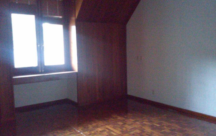 Foto de casa en venta en, club campestre, león, guanajuato, 1750436 no 18