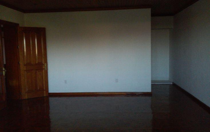Foto de casa en venta en, club campestre, león, guanajuato, 1750436 no 19