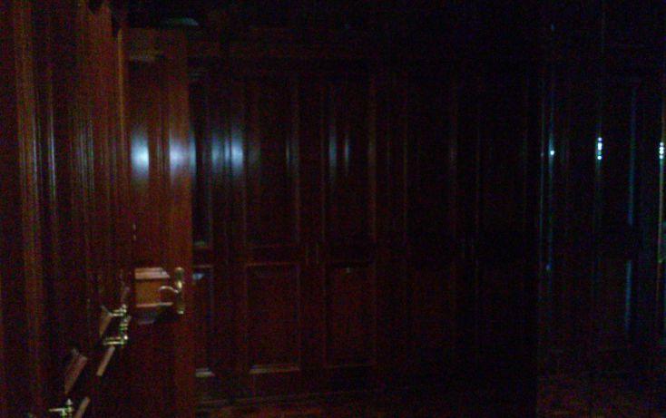 Foto de casa en venta en, club campestre, león, guanajuato, 1750436 no 20
