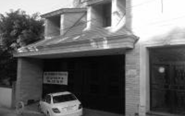 Foto de casa en renta en  , club campestre, león, guanajuato, 1754416 No. 01
