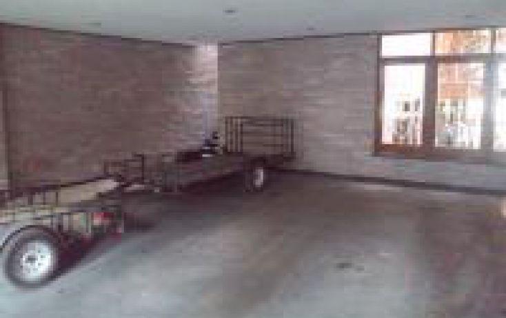 Foto de casa en renta en, club campestre, león, guanajuato, 1754416 no 02