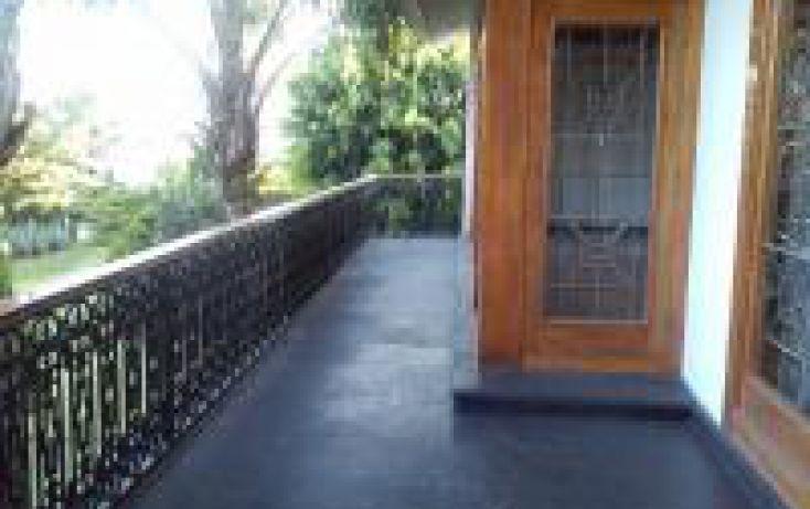 Foto de casa en renta en, club campestre, león, guanajuato, 1754416 no 05