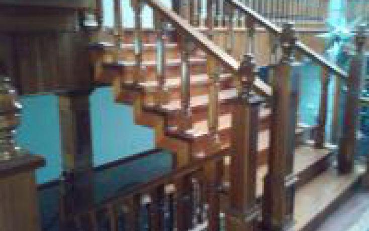 Foto de casa en renta en, club campestre, león, guanajuato, 1754416 no 12