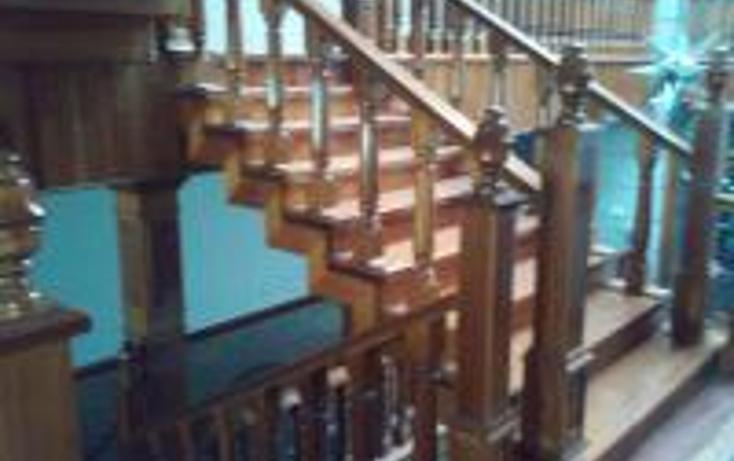 Foto de casa en renta en  , club campestre, león, guanajuato, 1754416 No. 12